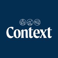 Thomson Reuters Foundation News