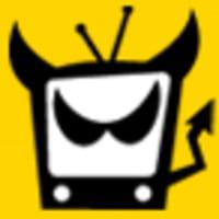 TVWithoutPity
