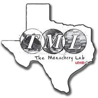 The Menachery Lab