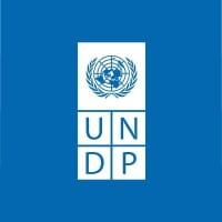 UN Development