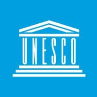 UNESCO 🏛️ #Education #Sciences #Culture 🇺🇳😷