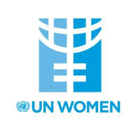 UN Women