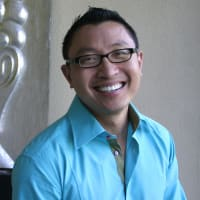 Prof. Dr. Benhur Lee, MD 🦠🧬🔬