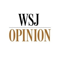 WSJ Editorial Page