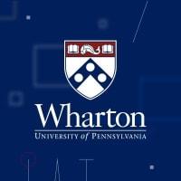 The Wharton School