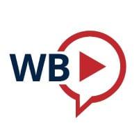 World Bank Live