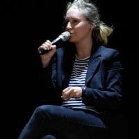 Adrienne Fichter