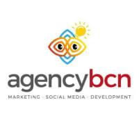 AgencyBcn