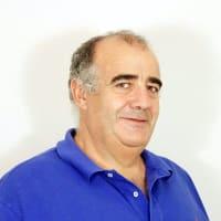 Agustin Cuenca