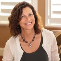 Sales Strategies for CEOs with Alice Heiman