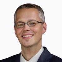Andreas D. Hobi