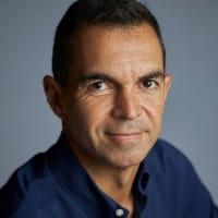 Andrés Núñez Álvarez