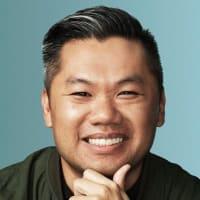 Andrew Chen 🇺🇸