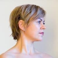 Anita Leirfall