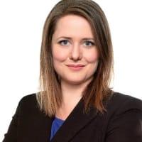 Dr. Anna Jobin