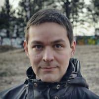 Antti Lipponen