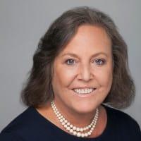 Ardath Albee | B2B Marketing Strategist