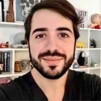 Rodrigo Franco (Caffo)