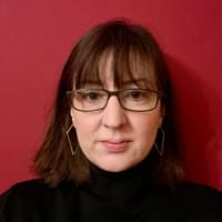 Dr Catherine Breslin
