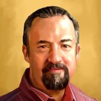 Chris DiBona