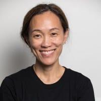 Esther Choo MD MPH