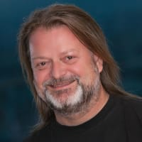 Chris H. Leeb