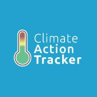 ClimateActionTracker