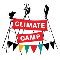Climate Camp