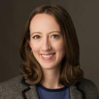 Caitlin Rivers, PhD