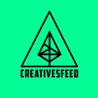 CreativesFeed