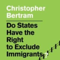 Chris Bertram