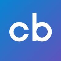 Crunchbase News