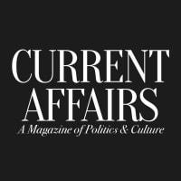 Current Affairs