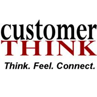 CustomerThink