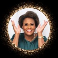 Cynthia Barnes