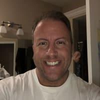 Dave Morse