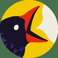 Discourse Blog