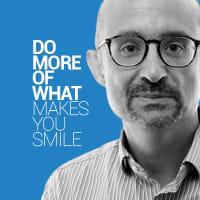 Eduardo Tornos #Marketing