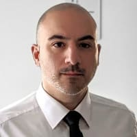 Fabrizio Bianchi