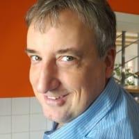 Frank Holldorff