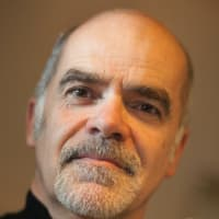 Frederic Filloux
