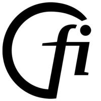 finews.ch