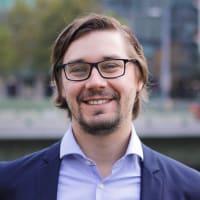 Florian Jungnikl-Gossy🕵️♂️