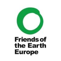 Friends of the Earth Europe🌍 #BlackLivesMatter