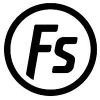 fstoppers.com