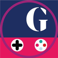 The Guardian: games