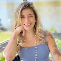 Gabriela Guimarães