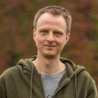 Gunnar Knaus