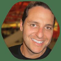 Guy Malachi