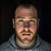 Nathan Snyder